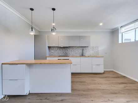 7/15 Cox Road, Windsor 4030, QLD Apartment Photo