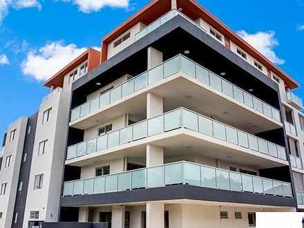402/273-277 Burwood Road, Belmore 2192, NSW Apartment Photo