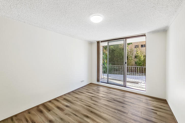 55/64-66 Great Western Highway, Parramatta 2150, NSW Apartment Photo