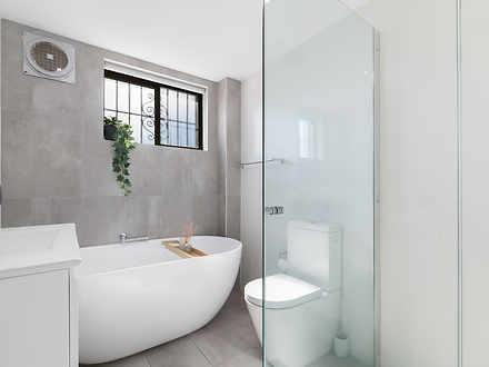 1/19-21 St. Clair, Belmore 2192, NSW Apartment Photo