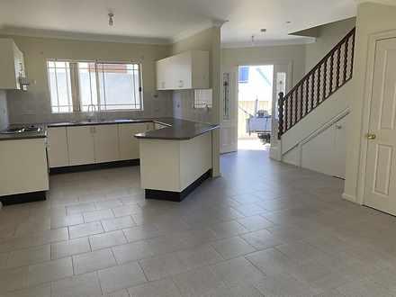 2/43 Nelson Street, Fairfield 2165, NSW Townhouse Photo
