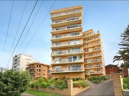 19/13-17 Coast Avenue, Cronulla 2230, NSW Apartment Photo
