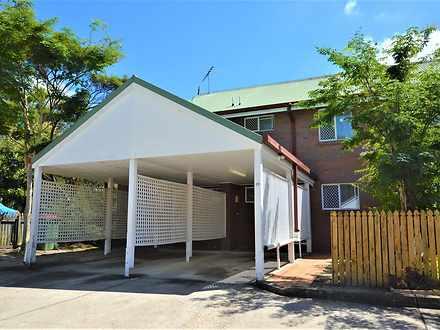19/60 Macarthy Road, Marsden 4132, QLD House Photo