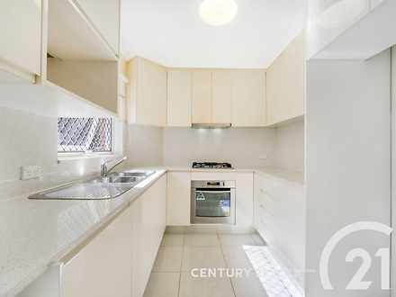 1/22 Jauncey Place, Hillsdale 2036, NSW Apartment Photo
