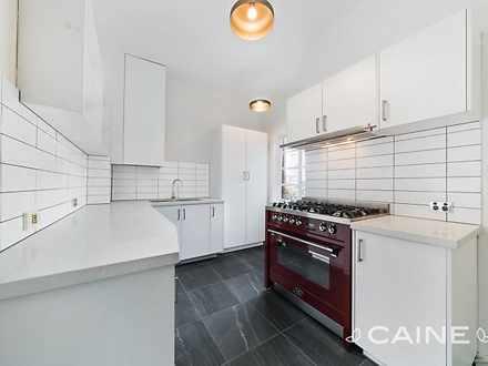 32/155 Powlett Street, East Melbourne 3002, VIC Apartment Photo