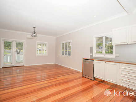 110 Alexandra Street, Sandgate 4017, QLD House Photo