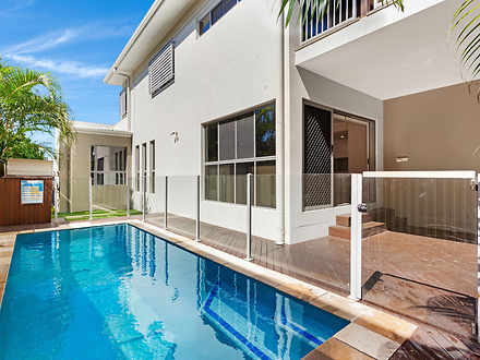 12 Nobby Parade, Miami 4220, QLD House Photo