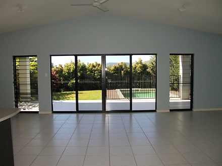 2/44 Cooya Beach Road, Cooya Beach 4873, QLD Duplex_semi Photo