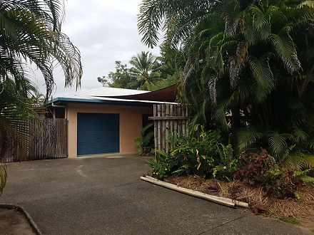 2/2 Allamanda Street, Cooya Beach 4873, QLD Duplex_semi Photo
