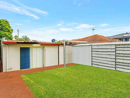 125A Dublin Street, Smithfield 2164, NSW Other Photo