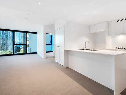 2503/222 Margaret Street, Brisbane City 4000, QLD Unit Photo