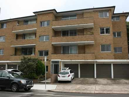7/29 Elsmere Street, Kensington 2033, NSW Apartment Photo