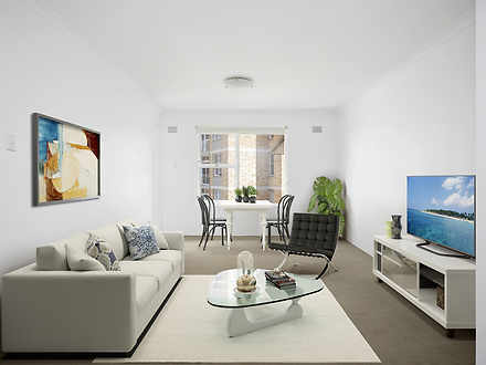 16/97 Cabramatta Road, Mosman 2088, NSW Apartment Photo