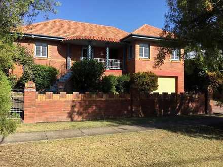 122 Ellington Street, Tarragindi 4121, QLD House Photo
