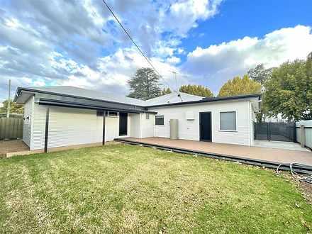 2/37 Kookora Street, Griffith 2680, NSW Unit Photo
