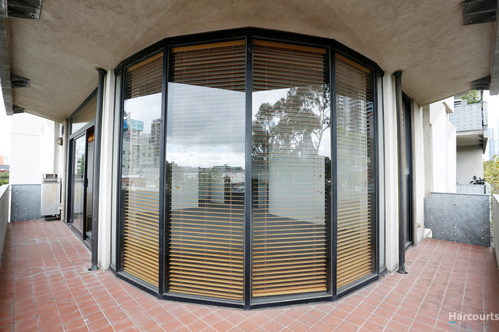 9/410 Queen Street, Melbourne 3000, VIC Apartment Photo
