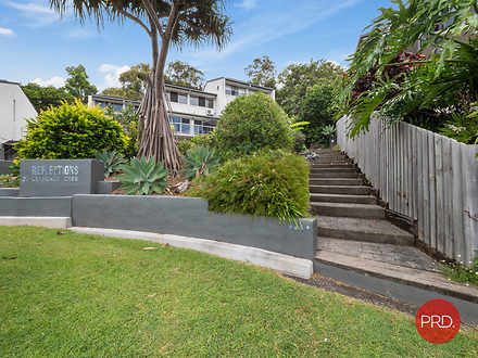 5/27 Clarence Crescent, Coffs Harbour 2450, NSW House Photo