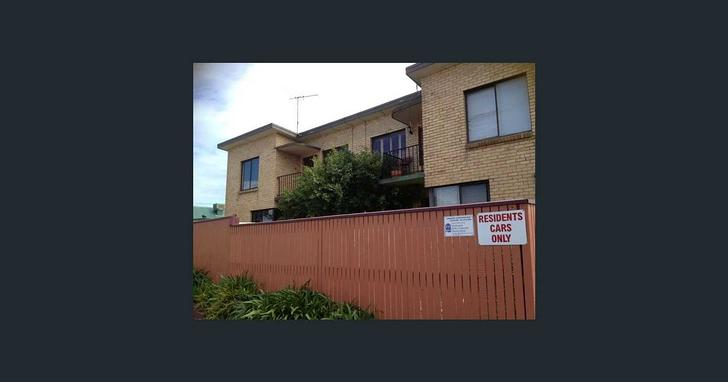 8/5 Fraser Avenue, Edithvale 3196, VIC Flat Photo