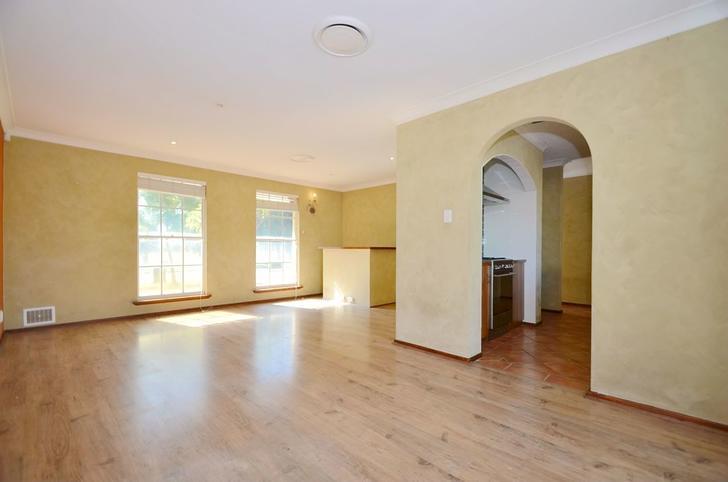 30 Lyndale Avenue, Parkwood 6147, WA House Photo