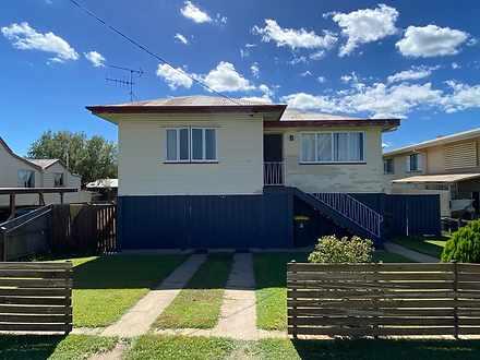 315 Albert Street, Maryborough 4650, QLD House Photo