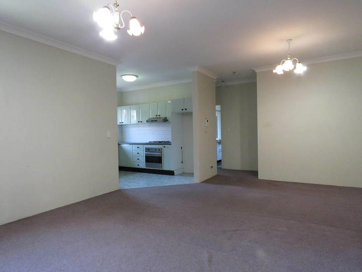 12/15-17 Thomas May Place, Westmead 2145, NSW Unit Photo