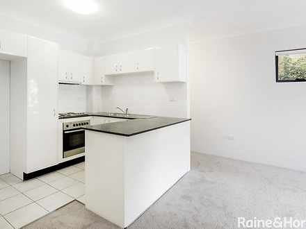 18/62 Kenneth Road, Manly Vale 2093, NSW Apartment Photo