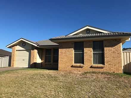 7 Hardy Crescent, Mudgee 2850, NSW House Photo