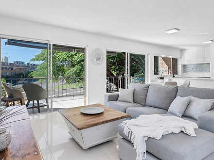 1/10 Stanley Street, Burleigh Heads 4220, QLD Apartment Photo