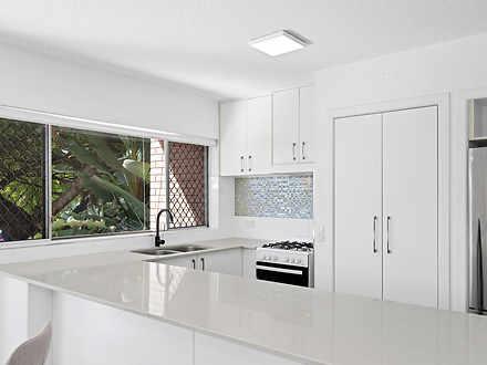 1/10 Stanley Street, Burleigh Heads 4220, QLD Apartment Photo