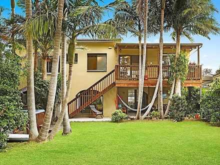 18 Kalua Drive, Chittaway Bay 2261, NSW House Photo