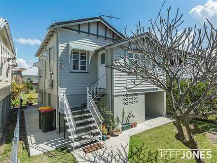 23 Jubilee Street, Greenslopes 4120, QLD House Photo