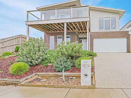 38 Sea Breeze Drive, Torquay 3228, VIC House Photo