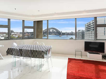 2 Phillip Street, Sydney 2000, NSW Apartment Photo