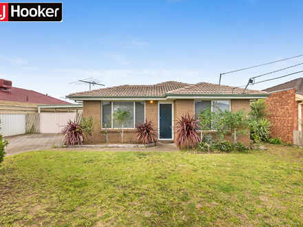 12 Wilson Crescent, Hoppers Crossing 3029, VIC House Photo