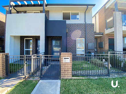 32 Greygum Terrace, Marsden Park 2765, NSW House Photo