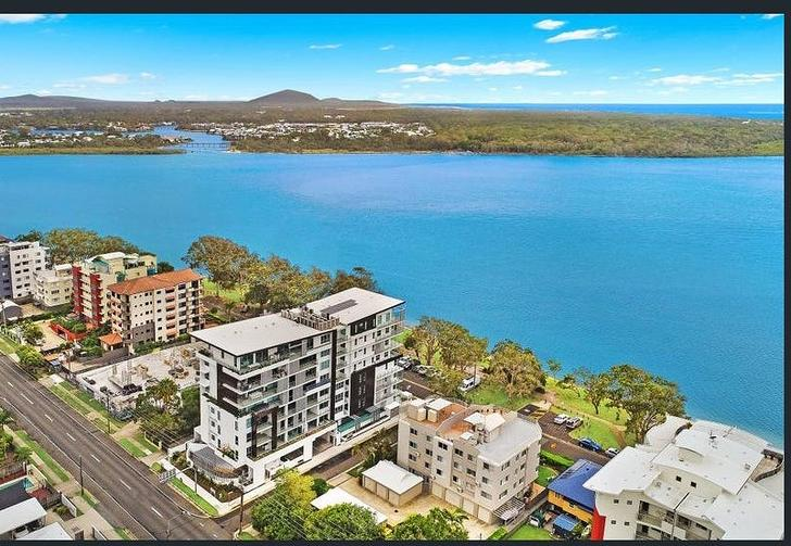 205/34 Picnic Point Esplanade, Maroochydore 4558, QLD Unit Photo