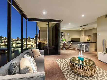 1407/39 Caravel Lane, Docklands 3008, VIC Apartment Photo