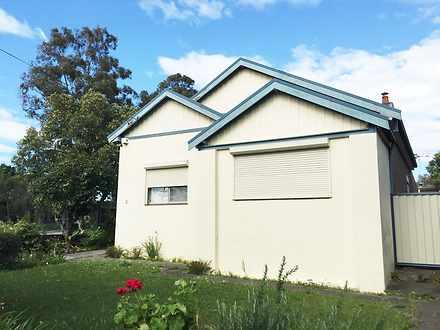 2 Kanoona Avenue, Homebush 2140, NSW House Photo