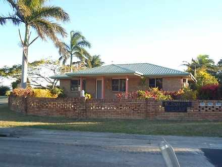 2/22 Glenhorn Close, Mackay 4740, QLD Unit Photo