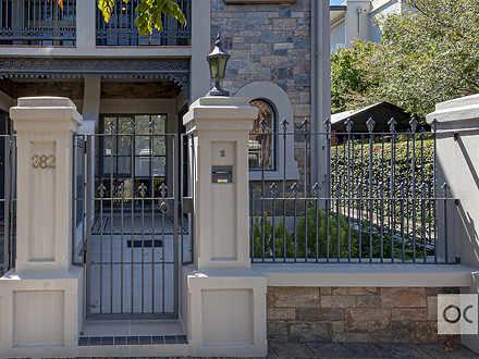2/382 Halifax Street, Adelaide 5000, SA Terrace Photo