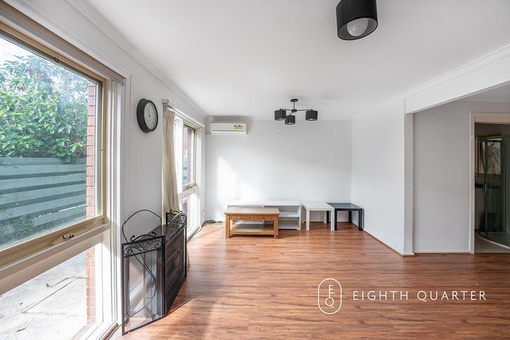 6/85 Severn Street, Box Hill North 3129, VIC Apartment Photo