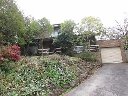 15 Glen Road, Mitcham 3132, VIC House Photo
