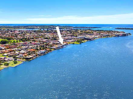 10 Camoola Avenue, Ballina 2478, NSW House Photo