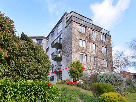 1/92 Barrack Street, Hobart 7000, TAS Apartment Photo