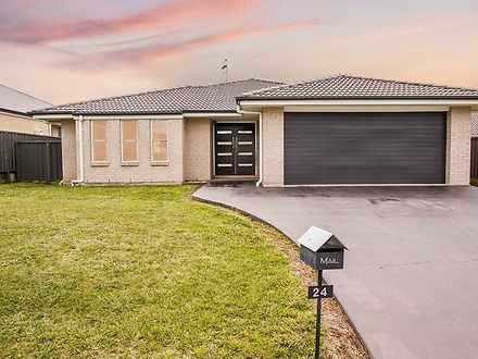 24 Albion Close, Armidale 2350, NSW House Photo