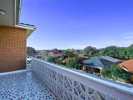 7/27-29 Doncaster Avenue, Kensington 2033, NSW Apartment Photo
