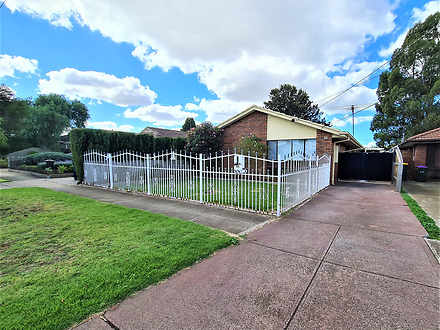 99 Linden Street, Altona Meadows 3028, VIC House Photo
