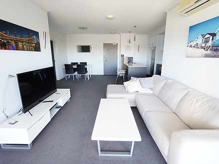 75/43 Hercules Street, Hamilton 4007, QLD Apartment Photo