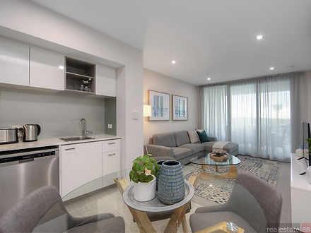 905/659 Murray Street, West Perth 6005, WA Apartment Photo