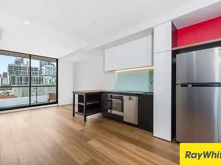 108/123 Pelham Street, Carlton 3053, VIC Apartment Photo